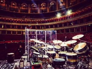 8356_1_Albert Hall