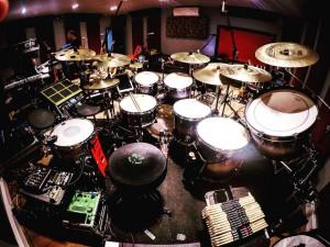 8356_6_Rehearsal